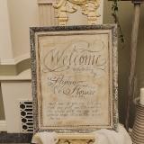 An Opulent Wedding at Lartington Hall (c) Nicola Helen Photography (3)