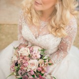 An Opulent Wedding at Lartington Hall (c) Nicola Helen Photography (30)