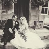 An Opulent Wedding at Lartington Hall (c) Nicola Helen Photography (31)