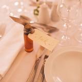 An Opulent Wedding at Lartington Hall (c) Nicola Helen Photography (36)