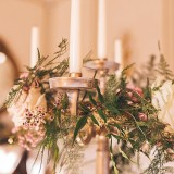 An Opulent Wedding at Lartington Hall (c) Nicola Helen Photography (37)