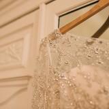 An Opulent Wedding at Lartington Hall (c) Nicola Helen Photography (4)
