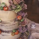An Opulent Wedding at Lartington Hall (c) Nicola Helen Photography (40)