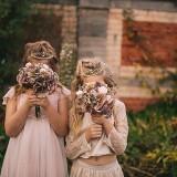 An Opulent Wedding at Lartington Hall (c) Nicola Helen Photography (42)