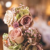 An Opulent Wedding at Lartington Hall (c) Nicola Helen Photography (43)
