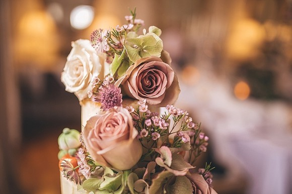 An Opulent Wedding at Lartington Hall (c) Nicola Helen Photography (43)