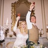 An Opulent Wedding at Lartington Hall (c) Nicola Helen Photography (45)