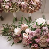 An Opulent Wedding at Lartington Hall (c) Nicola Helen Photography (6)