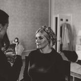 An Opulent Wedding at Lartington Hall (c) Nicola Helen Photography (7)