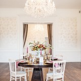 Autumn Styled Shoot at Froyle Park (c) Ilaria Petrucci (10)