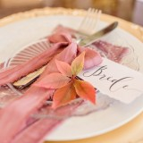 Autumn Styled Shoot at Froyle Park (c) Ilaria Petrucci (12)