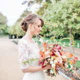 Autumn Styled Shoot at Froyle Park (c) Ilaria Petrucci (21)
