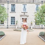 Autumn Styled Shoot at Froyle Park (c) Ilaria Petrucci (22)
