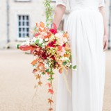 Autumn Styled Shoot at Froyle Park (c) Ilaria Petrucci (23)