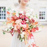 Autumn Styled Shoot at Froyle Park (c) Ilaria Petrucci (25)