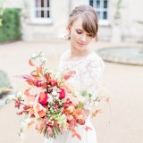 Autumn Styled Shoot at Froyle Park (c) Ilaria Petrucci (26)