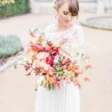 Autumn Styled Shoot at Froyle Park (c) Ilaria Petrucci (27)