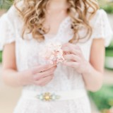 Autumn Styled Shoot at Froyle Park (c) Ilaria Petrucci (28)