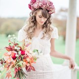 Autumn Styled Shoot at Froyle Park (c) Ilaria Petrucci (29)