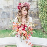 Autumn Styled Shoot at Froyle Park (c) Ilaria Petrucci (30)
