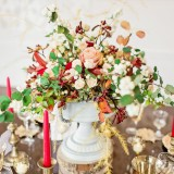 Autumn Styled Shoot at Froyle Park (c) Ilaria Petrucci (9)