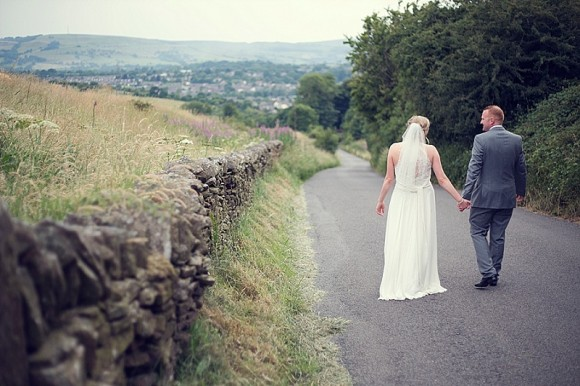 Chelsea Shoesmith Photography (33)