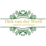 Dirk Van Der Werff