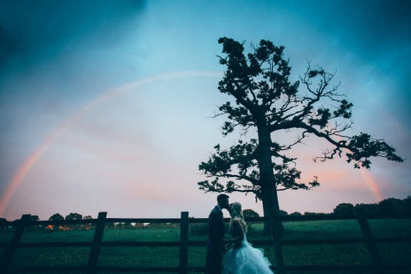 Heskin Hall Wedding (c) Fairclough Photography (50)