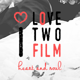 Love Two Film
