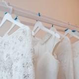 Lovebird Brides (c) Photography By Kathryn (1)