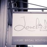 Lovebird Brides (c) Photography By Kathryn (12)