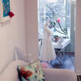 Lovebird Brides (c) Photography By Kathryn (16)