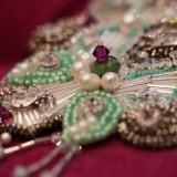Lovebird Brides (c) Photography By Kathryn (22)