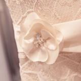 Lovebird Brides (c) Photography By Kathryn (28)