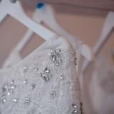 Lovebird Brides (c) Photography By Kathryn (29)