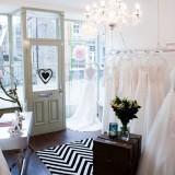Lovebird Brides (c) Photography By Kathryn (3)
