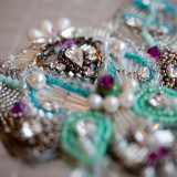 Lovebird Brides (c) Photography By Kathryn (33)