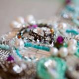 Lovebird Brides (c) Photography By Kathryn (34)