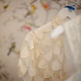 Lovebird Brides (c) Photography By Kathryn (39)