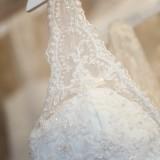 Lovebird Brides (c) Photography By Kathryn (40)