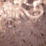 Lovebird Brides (c) Photography By Kathryn (41)