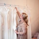 Lovebird Brides (c) Photography By Kathryn (45)