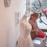 Lovebird Brides (c) Photography By Kathryn (48)