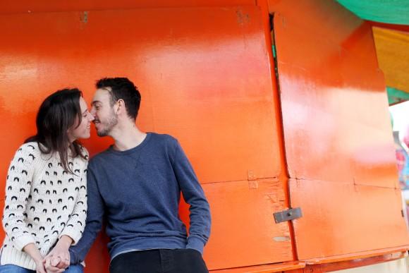 Our Love Story Lisa & Joe (c) Jemma King Photography (21)