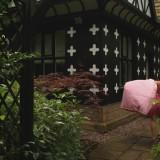 Pearls & Lace at Samlesbury Hall (c) Toni Darcy (13)