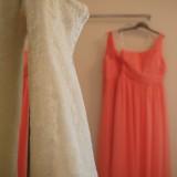 Pearls & Lace at Samlesbury Hall (c) Toni Darcy (15)