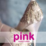 Pink Paradox London