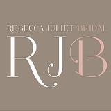 Rebecca Juliet Bridal