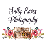 Sally Eaves Photography