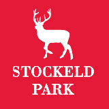 Stockeld Park
